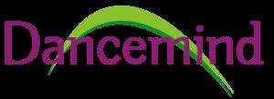 logo (2016_02_12 14_41_13 UTC)