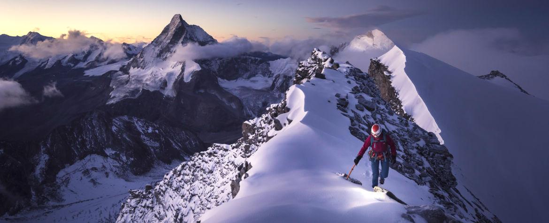 2020 VENUE Banff Image - Photo by Ben Tibbetts