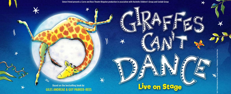 Giraffes-Can't-Dance-Resized-for-website-USE