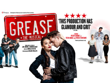 Grease_2020_Peter_A5_Landscape-web
