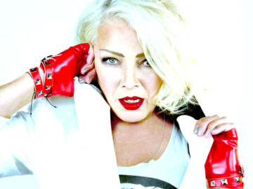 KimWilde-2020-resized-for-show-page