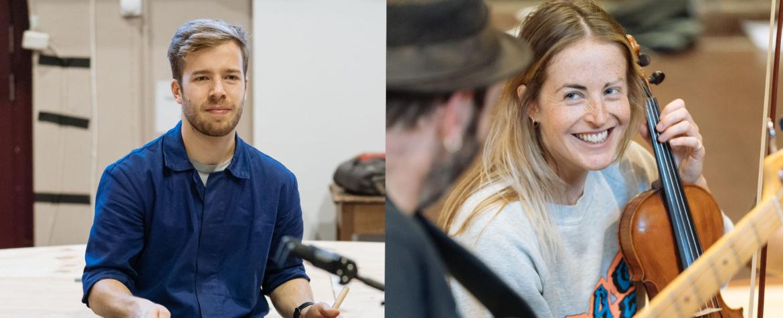 Matt-and-Philippa-for-website-news-story