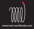 Mei-Worldwide-Logo-resized