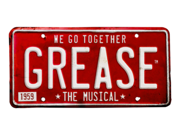 NEW_GREASE_RED (1)