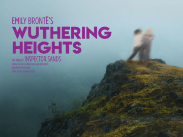 Wuthering-heights-web
