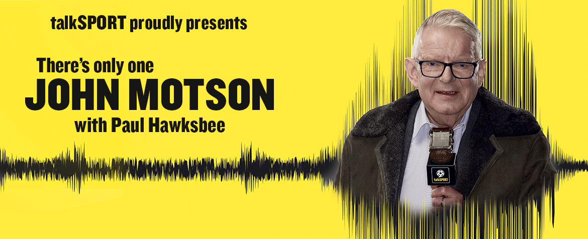 John-Motson---show-page-banner---UPDATED