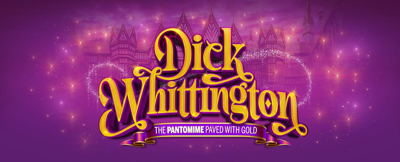 RDN502 - FD - Dick Whittington Website Images  1170 x 476 WR