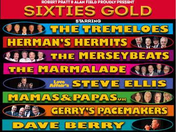 Sixties-Gold---website-image-composite