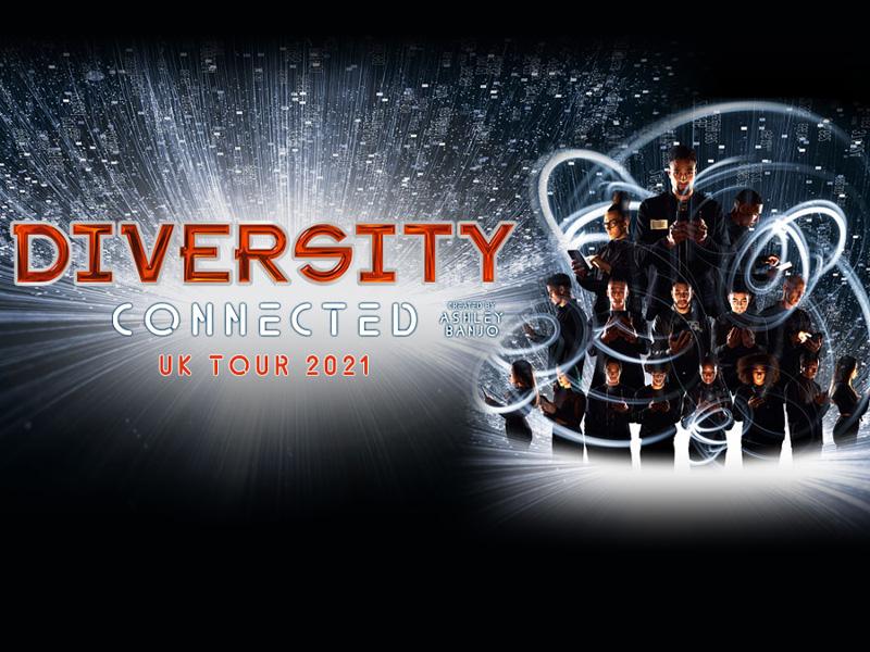 Diversity_800x600-mobile-carousel