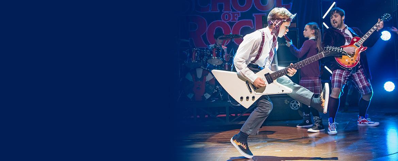 School-Of-Rock-carousel
