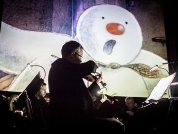 the-snowman-and-violin (1)