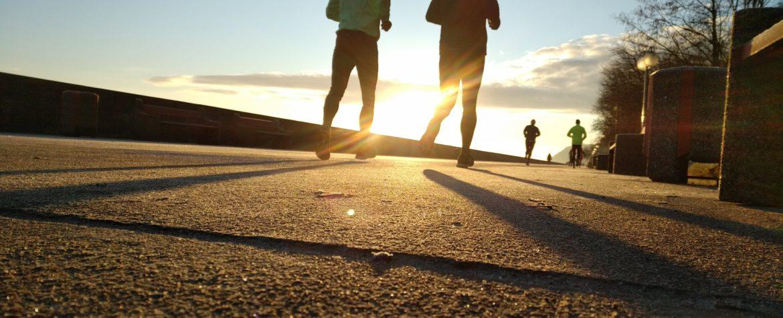 fun run stanwick lakes 10k