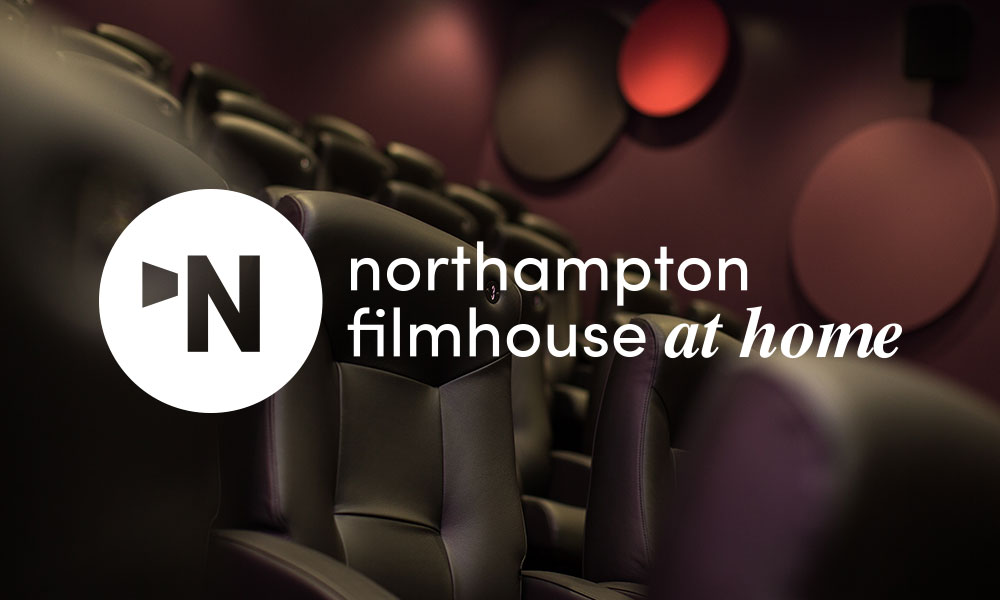 filmhouse-at-home