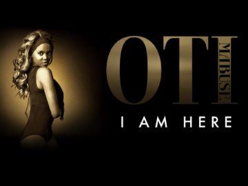 Oti-website