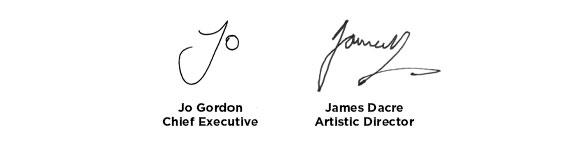Jo-James-signatures