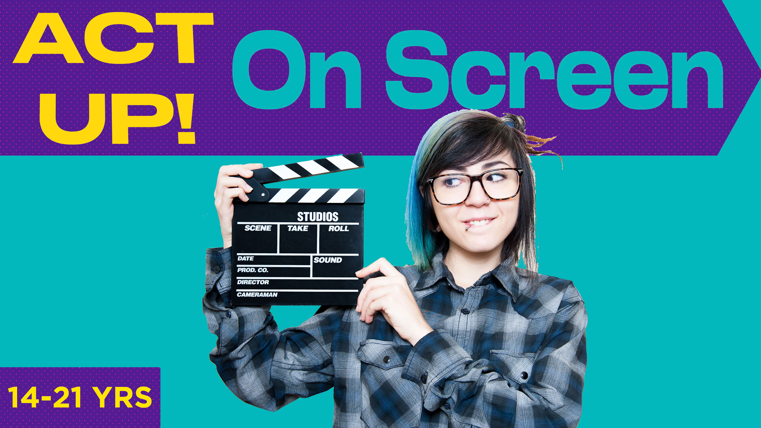 Act-Up!-On-Screen---Trudy-improvements