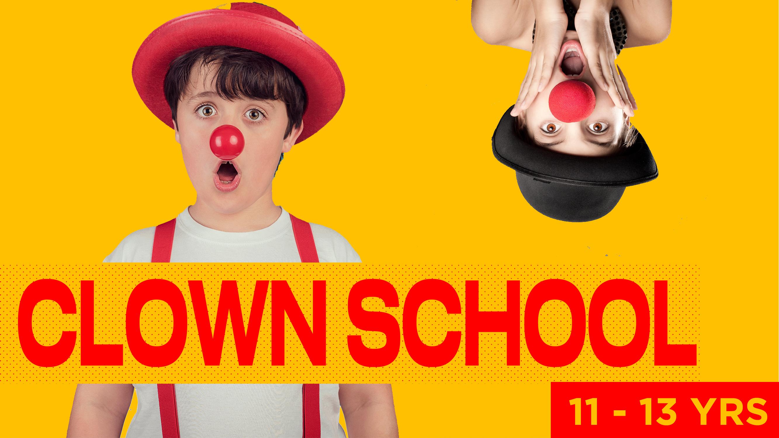 Clown School for website 2