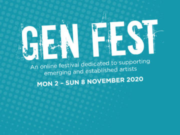RD1255-Generate-Festival-2020-news-page-header