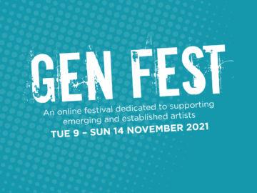 RD1309-Gen-Fest-2021-web-page-header_v2