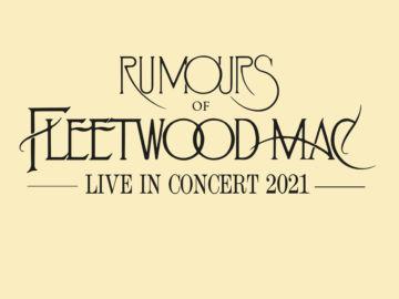 Rumours-of-Fleetwood-Mac-2021-Artwork