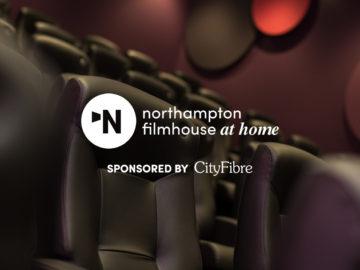 NH at Home CityFibre