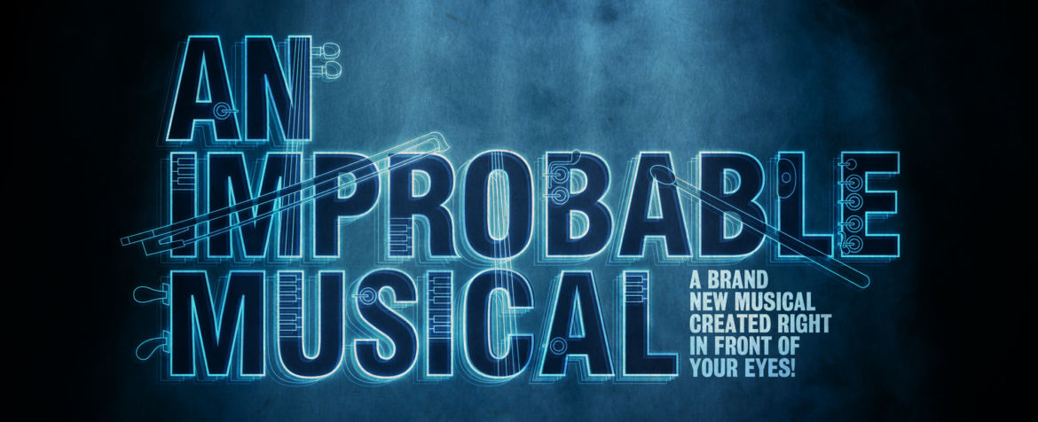 Improbable-Musical-website