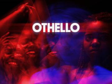 Othello1280x720@300