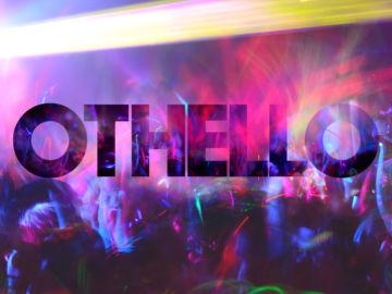 Othello_1200x1200