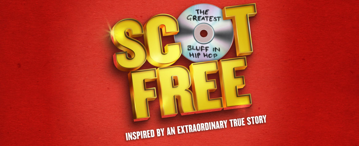 Scot-Free-website2
