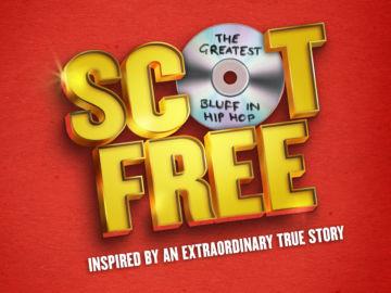 Scot-Free-website2
