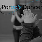 Parable-logo-on-pic