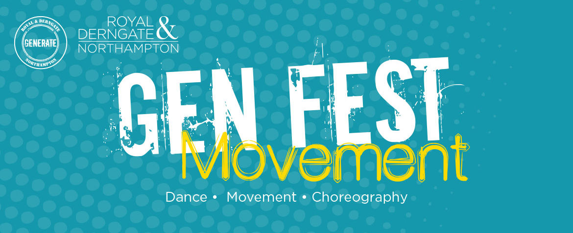 RD1255-GenFest-Dance-news-page-header_yellow2