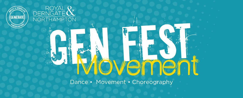 RD1255-GenFest-Dance-website-header_yellow
