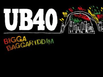 UB40-2021