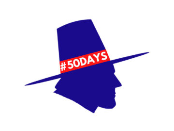 #50Days-Final-(4)
