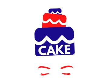 Cake-FINAL-(4)