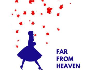 Far-From-Heaven-Final-(5)