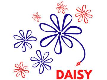 Final-Daisy-(2)