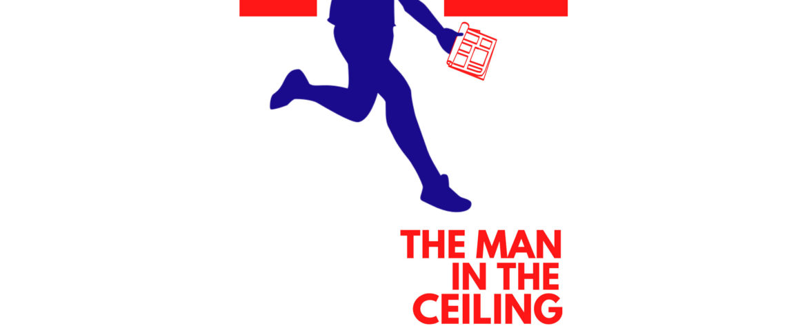 Final-Man-in-the-Ceiling-(1)