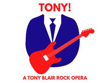Final-Tony--(2)