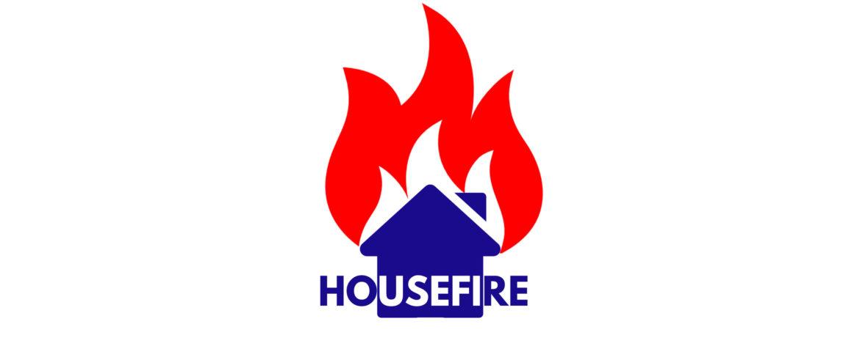 House-Fire-Final-(2)