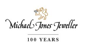MJJ Logo