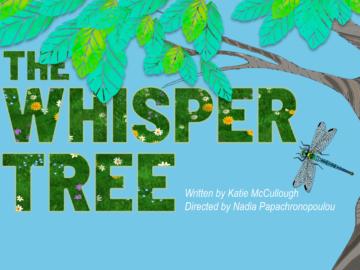 Whisper Tree Web Banner 3