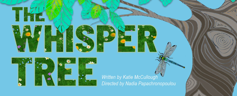 Whisper-Tree-Web-Banner-4