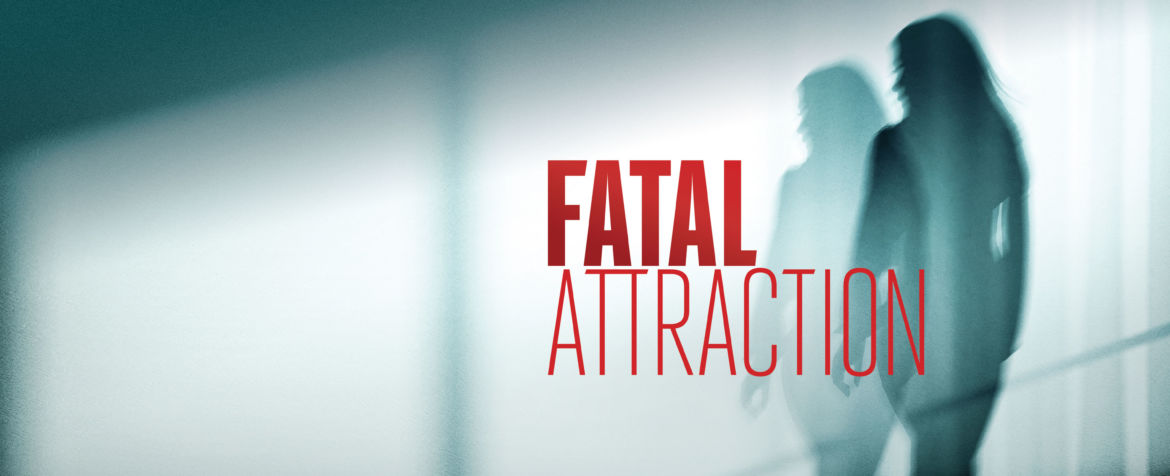 Fatal-Attraction-for-Website