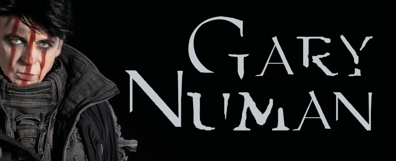 GN_image logo