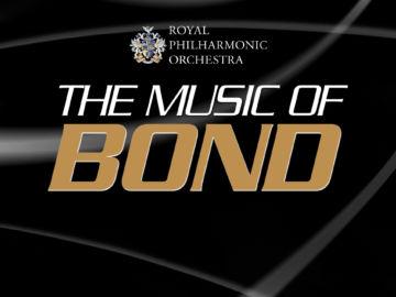 RPO_Bond2021_R&Dsquare