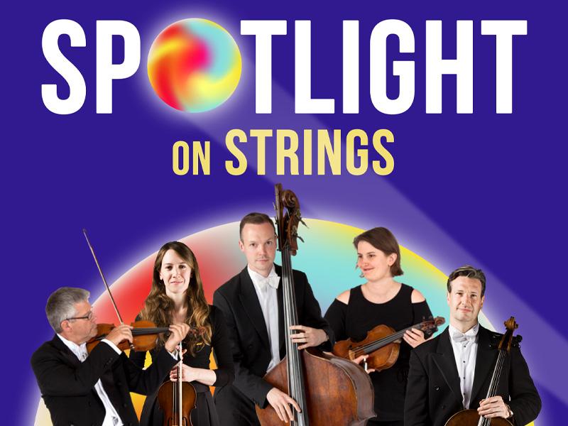 Spotlight-Strings-mobile-carousel
