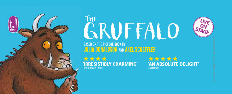 Gruffalo-website-2