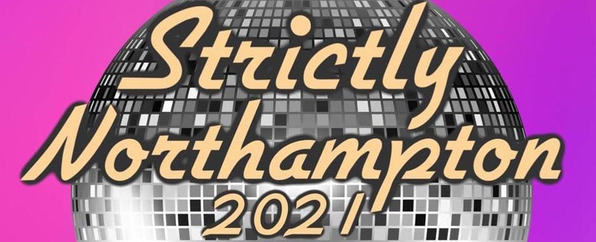 Strictly Northampton 2021